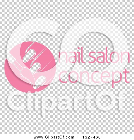 Transparent clip art background preview #COLLC1327466