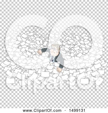 Transparent clip art background preview #COLLC1499131