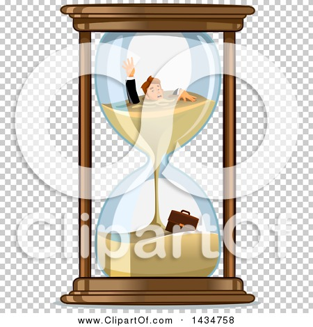 Transparent clip art background preview #COLLC1434758