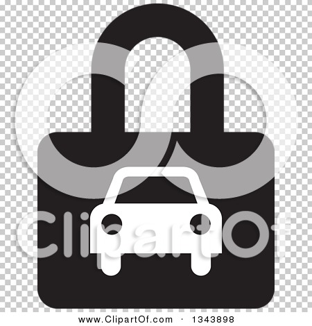 Transparent clip art background preview #COLLC1343898
