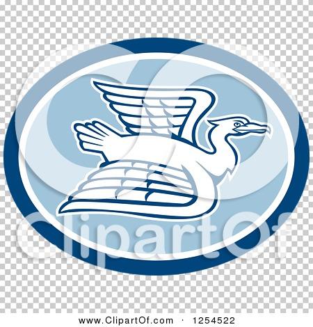 Transparent clip art background preview #COLLC1254522