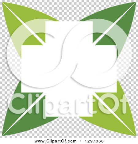 Transparent clip art background preview #COLLC1297066