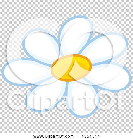 Transparent clip art background preview #COLLC1351514