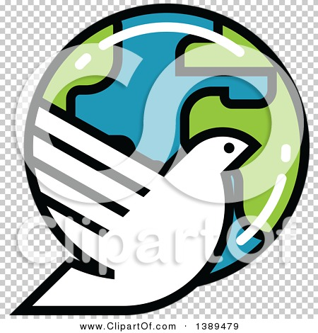 Transparent clip art background preview #COLLC1389479