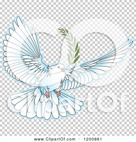 Transparent clip art background preview #COLLC1200861
