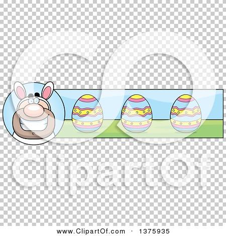 Transparent clip art background preview #COLLC1375935