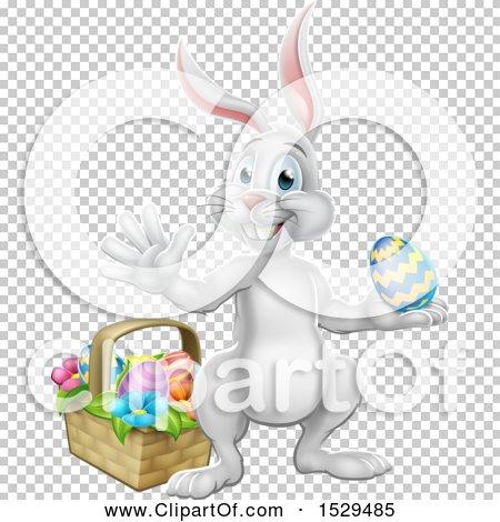 Transparent clip art background preview #COLLC1529485