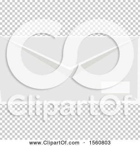 Transparent clip art background preview #COLLC1560803