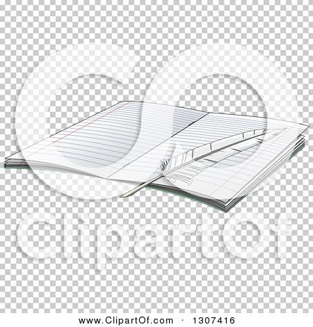 Transparent clip art background preview #COLLC1307416