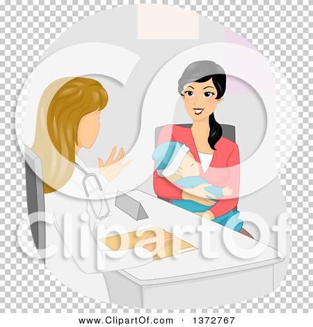 Transparent clip art background preview #COLLC1372767