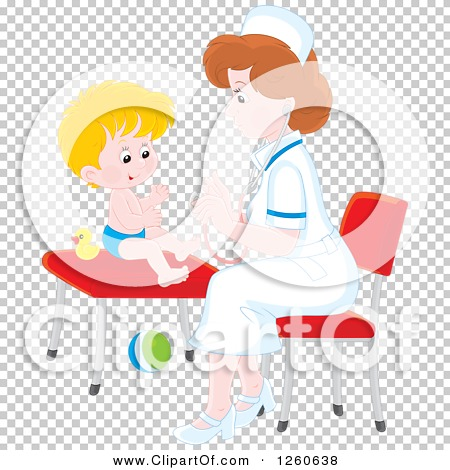 Transparent clip art background preview #COLLC1260638