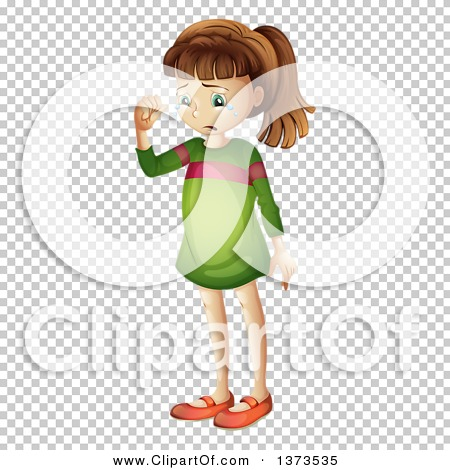 Transparent clip art background preview #COLLC1373535