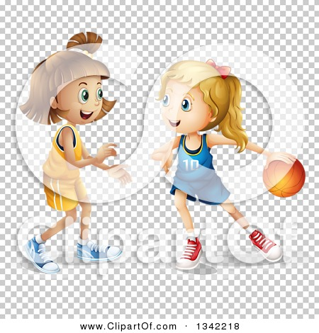 Transparent clip art background preview #COLLC1342218