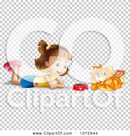 Transparent clip art background preview #COLLC1372944