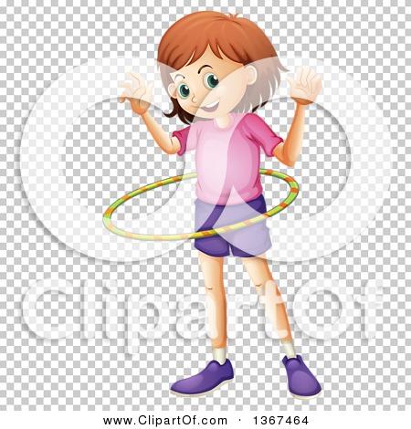 Transparent clip art background preview #COLLC1367464
