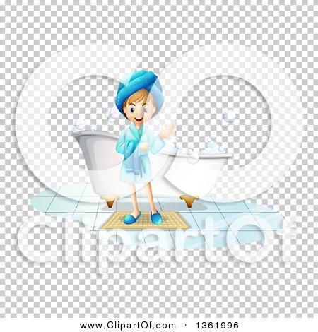 Transparent clip art background preview #COLLC1361996