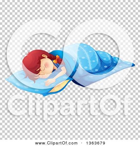 Transparent clip art background preview #COLLC1363679