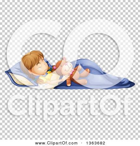 Transparent clip art background preview #COLLC1363682