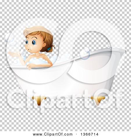 Transparent clip art background preview #COLLC1366714