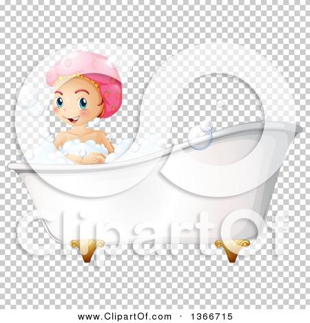 Transparent clip art background preview #COLLC1366715