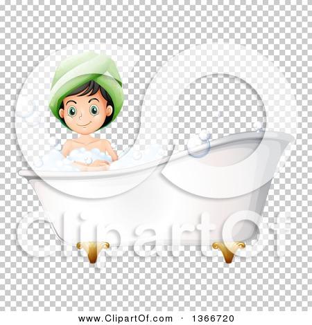 Transparent clip art background preview #COLLC1366720