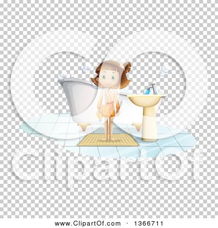 Transparent clip art background preview #COLLC1366711