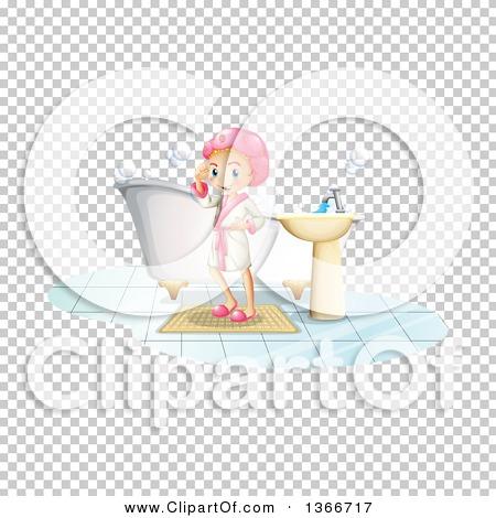 Transparent clip art background preview #COLLC1366717