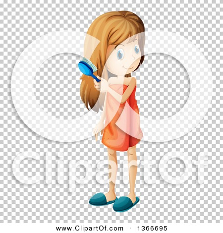 Transparent clip art background preview #COLLC1366695