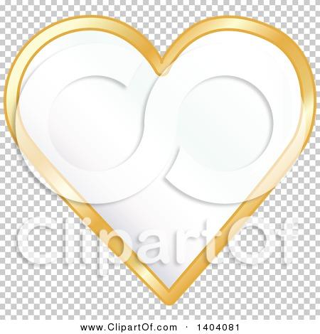 Transparent clip art background preview #COLLC1404081