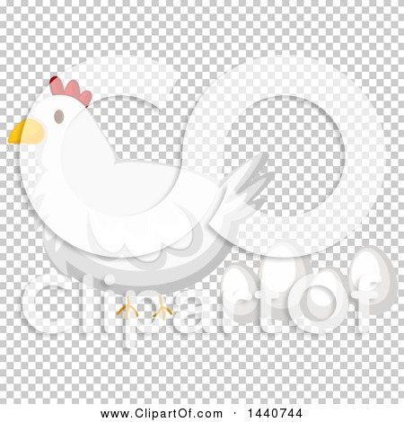 Transparent clip art background preview #COLLC1440744