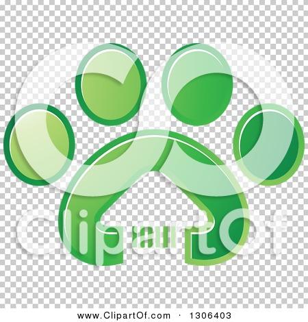 Transparent clip art background preview #COLLC1306403