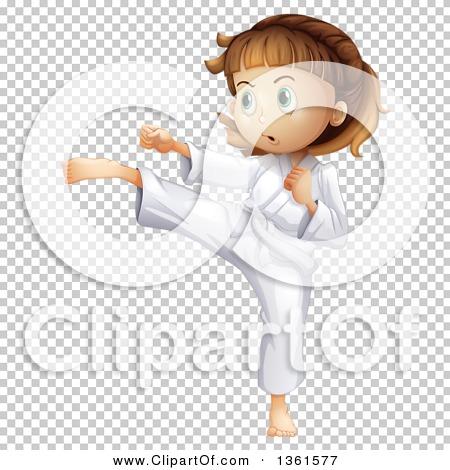 Transparent clip art background preview #COLLC1361577