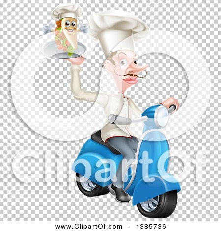 Transparent clip art background preview #COLLC1385736