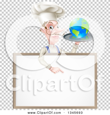 Transparent clip art background preview #COLLC1345693