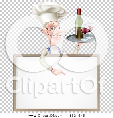 Transparent clip art background preview #COLLC1331645