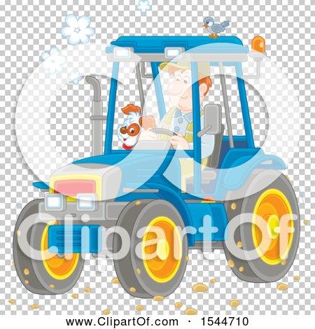 Transparent clip art background preview #COLLC1544710