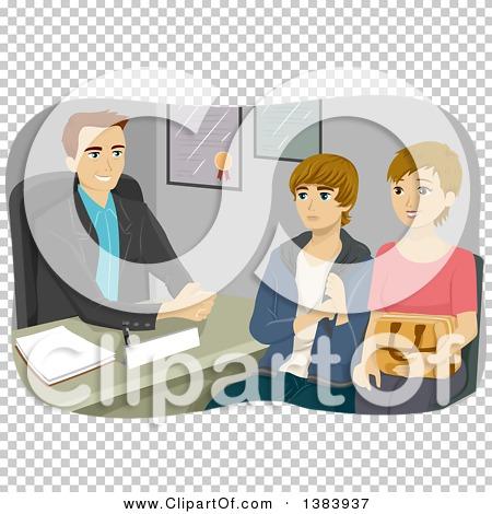 Transparent clip art background preview #COLLC1383937