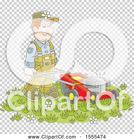 Transparent clip art background preview #COLLC1555474
