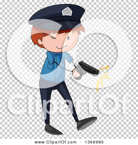 Transparent clip art background preview #COLLC1366985