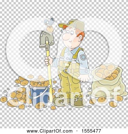 Transparent clip art background preview #COLLC1555477