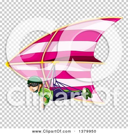 Transparent clip art background preview #COLLC1379950