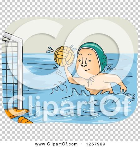 Transparent clip art background preview #COLLC1257989
