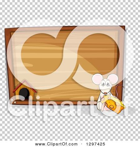 Transparent clip art background preview #COLLC1297425