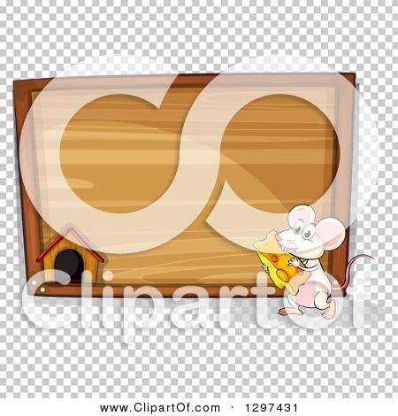 Transparent clip art background preview #COLLC1297431