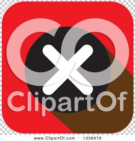 Transparent clip art background preview #COLLC1338976