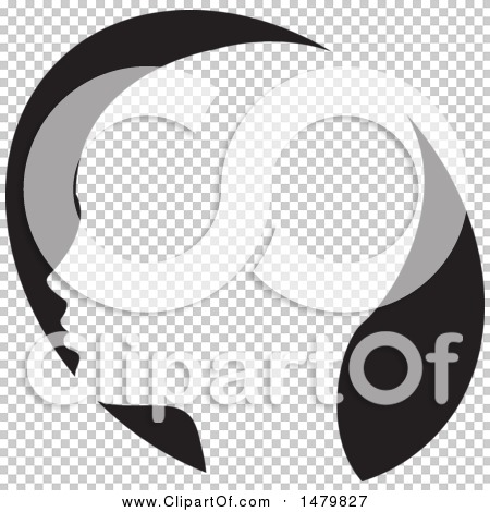 Transparent clip art background preview #COLLC1479827