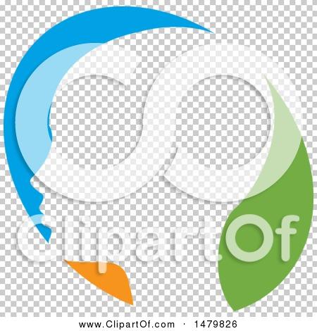 Transparent clip art background preview #COLLC1479826