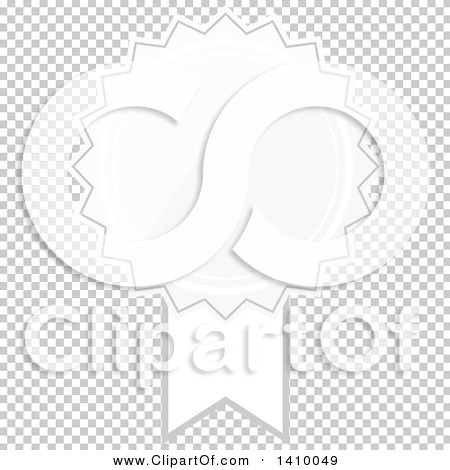 Transparent clip art background preview #COLLC1410049