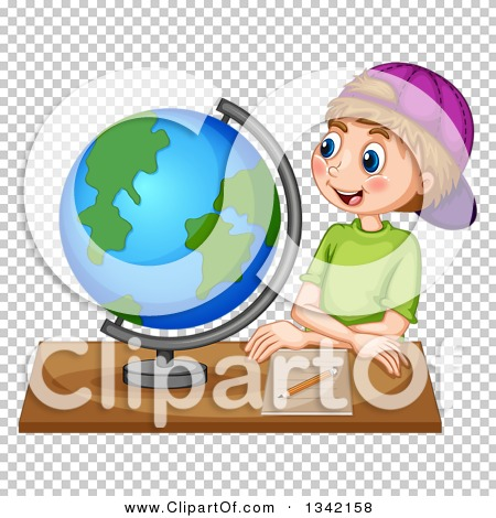 Transparent clip art background preview #COLLC1342158