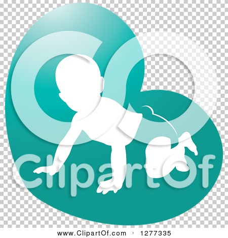 Transparent clip art background preview #COLLC1277335